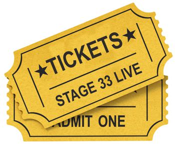 click through to the box office for tickets